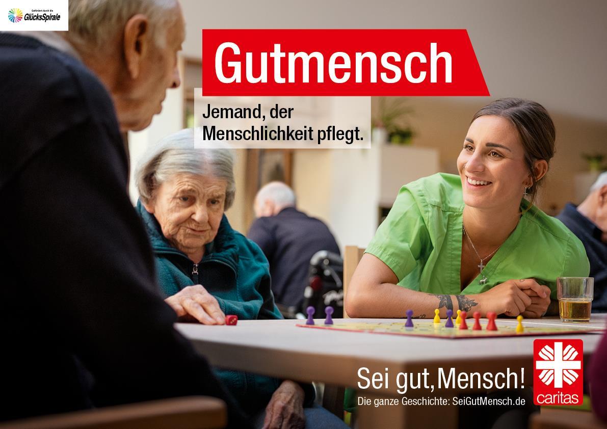 Startseite Caritasverband Hochtaunus
